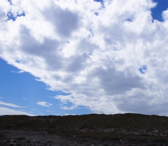 波崎海岸04
