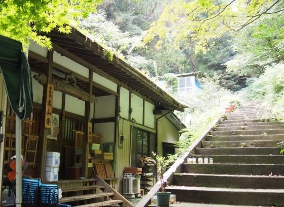 本山寺02