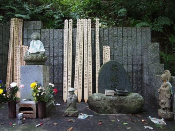 本山寺03