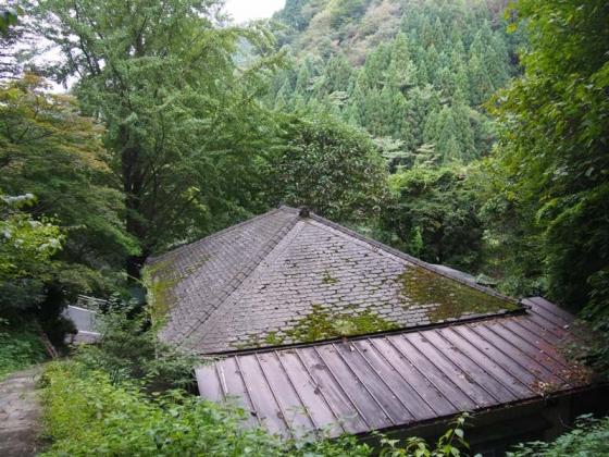 本山寺04