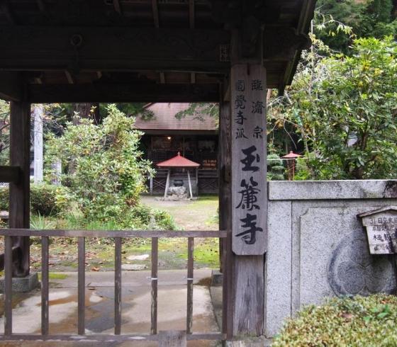 玉簾寺05