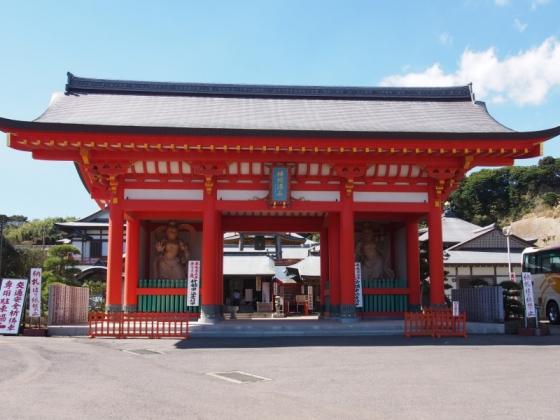 満願寺02