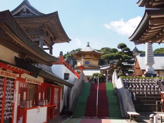 満願寺05