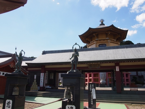 満願寺09