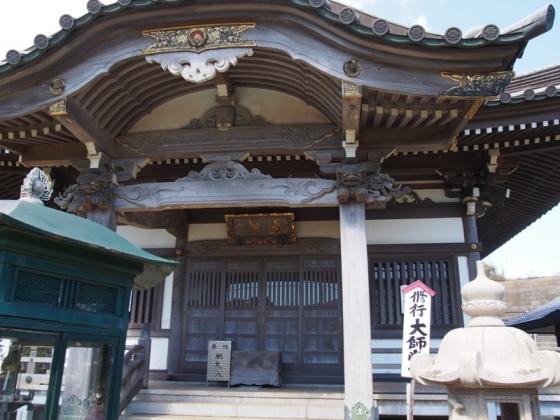 満願寺10