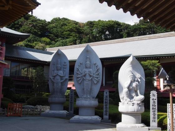 満願寺13
