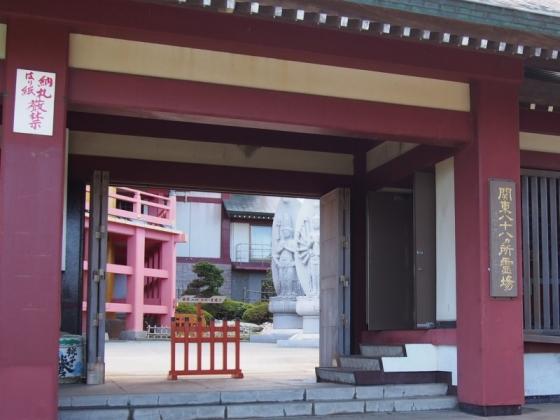 満願寺11