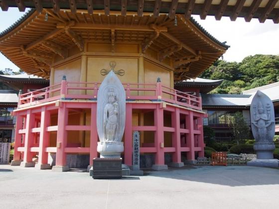 満願寺12