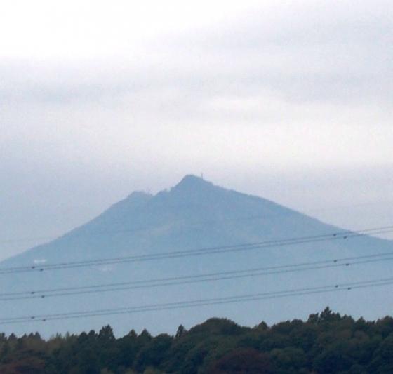 筑波山04