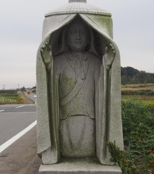 さわべ橋01