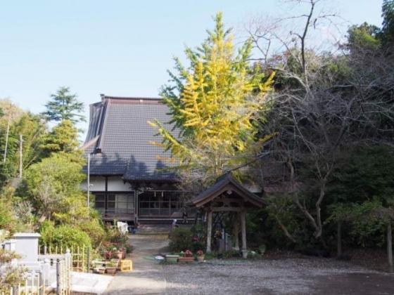 浄妙寺05