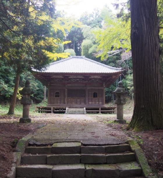 長楽寺02