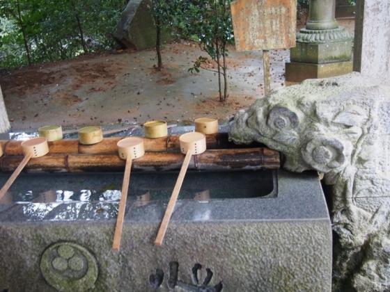 猿田神社02