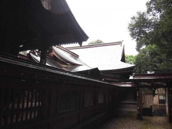 猿田神社03
