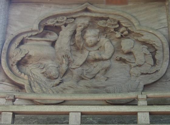 大鷲神社11