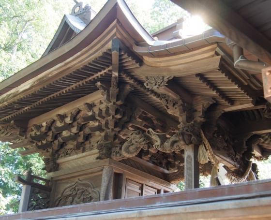 大鷲神社09