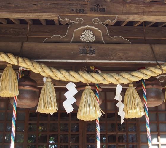 大鷲神社06