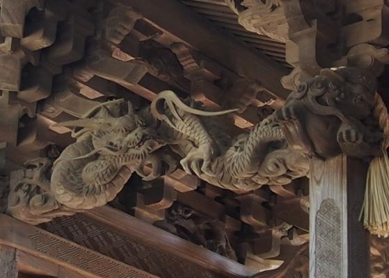 大鷲神社08