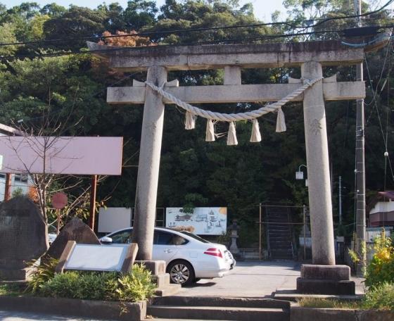 大鷲神社15