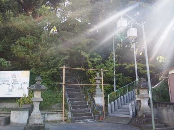 大鷲神社16