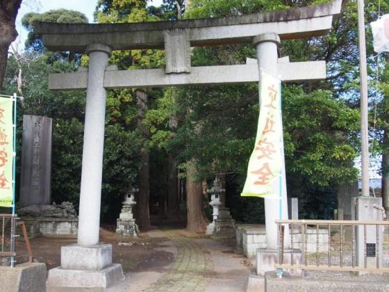 六所神社01