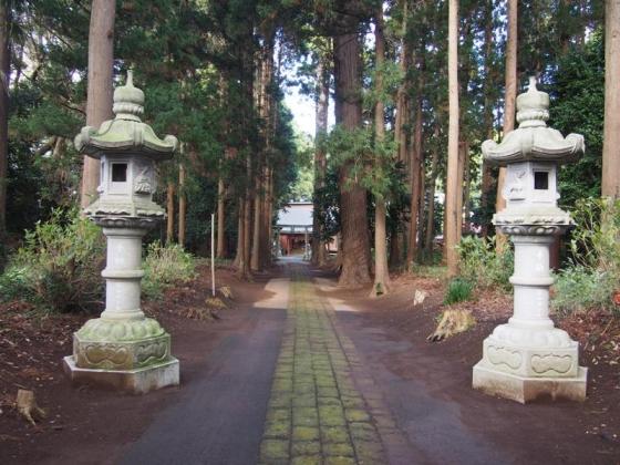 六所神社02
