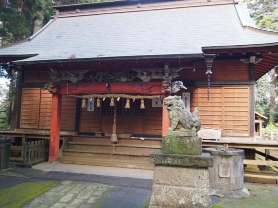 六所神社04