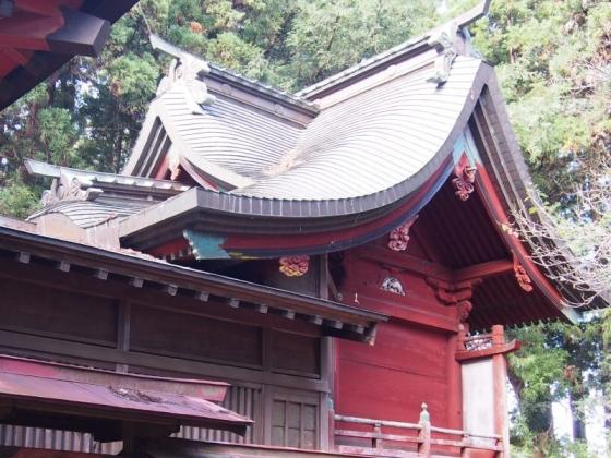 六所神社06