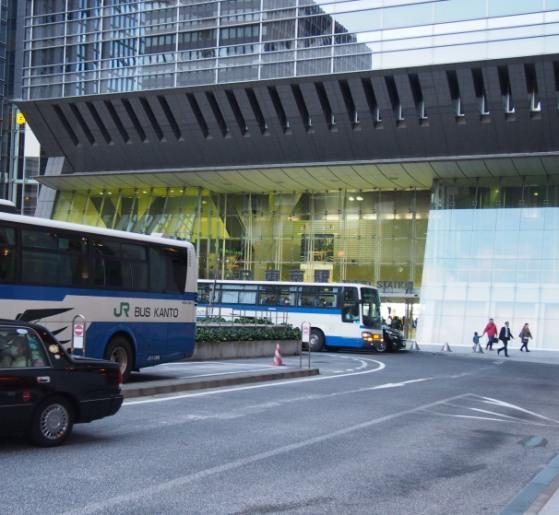 高速バス04