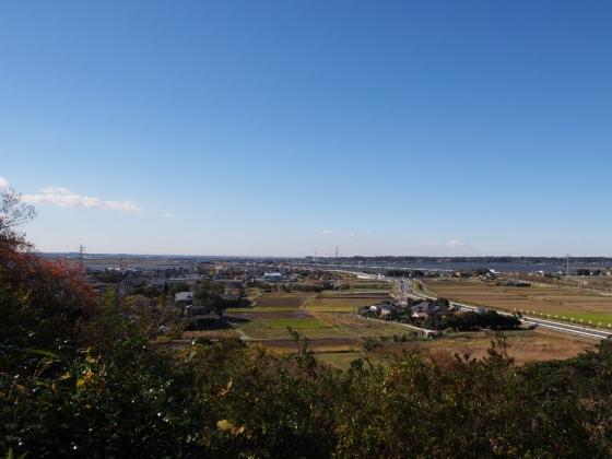 鹿島城山公園04