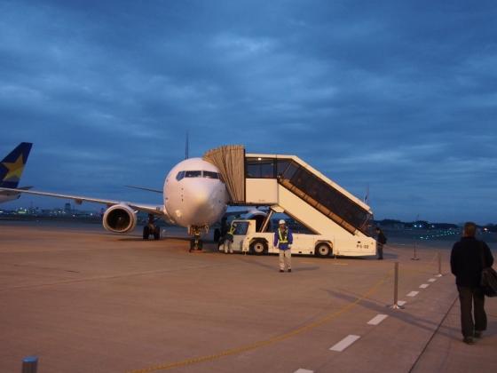 茨城空港05
