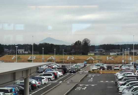茨城空港02