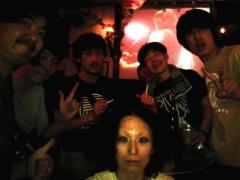 NCM_0491 (2)
