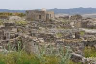 H2240601ローマ人の住居跡