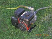 H240807潅水ポンプ