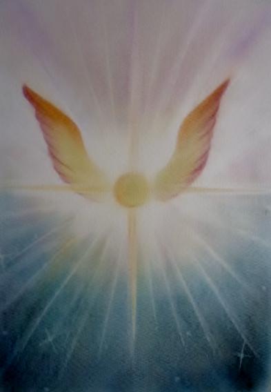 2012/12/06ブラッシュアップ7天使の羽