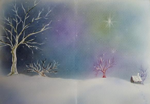 2012/12/0ブラッシュアップ7冬景色