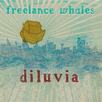 FreelanceWhales_diluvia.jpg