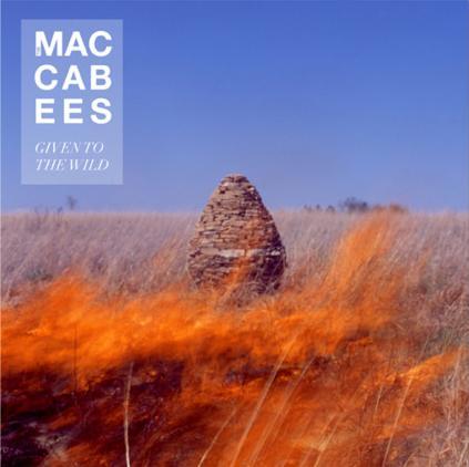 The-Maccabees-Gvien-To-The-Wild.jpg
