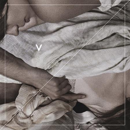 Violens-True-EP.jpeg
