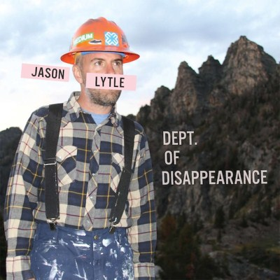 dept-of-disappearance.jpg