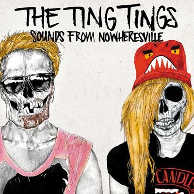 ting-tings-Sounds-From-Nowheresville.jpg