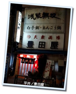 20130225豊8