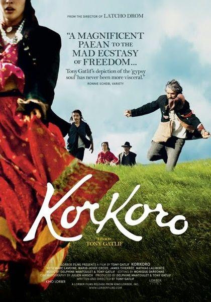 Korkoro_28DVD_Cover29.jpeg