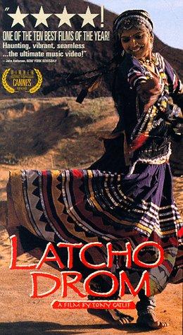 Latcho+Drom.jpg