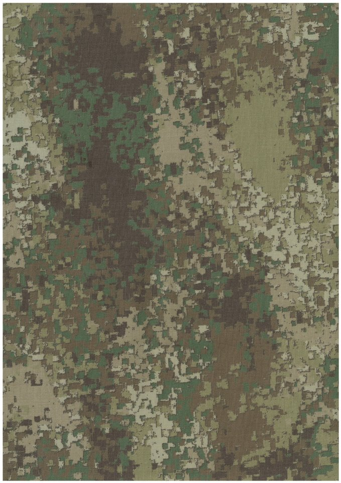 NZDF+Multi-Terrain+Camouflage.jpg