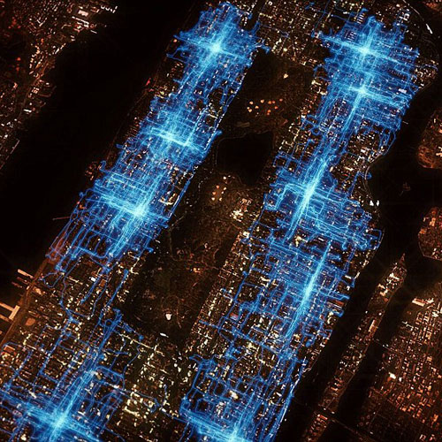pizza-delivery-tracked-mapped-gps-nyc.jpg