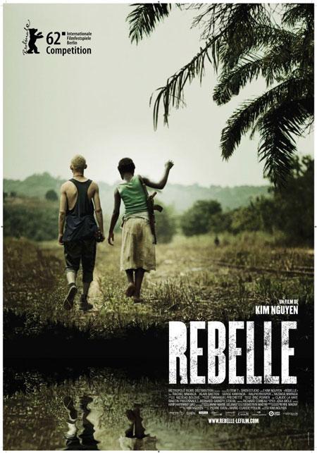 rebelle-de-kim-nguyen.jpg