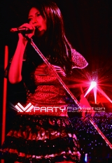 PARTY-Formation_DVD