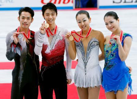 20121124_NHK.jpg
